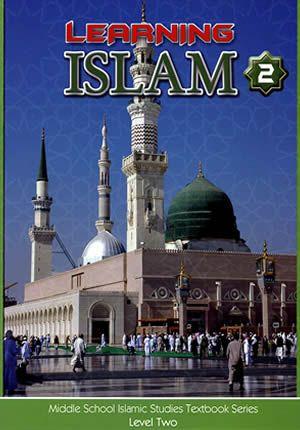 Learning Islam
