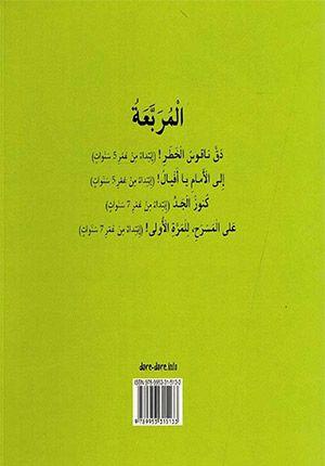 Daq Naqus al-Khatar (Ring the Alarm) دق ناقوس الخطر