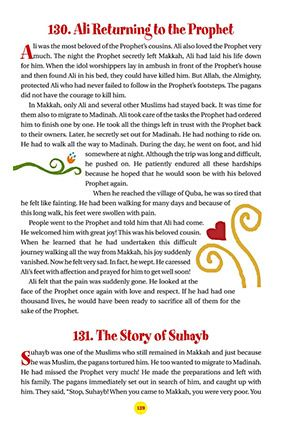 365-Prophet-Muhammad-Stories-PB-9351790886