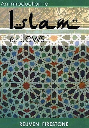 Islam for Jews