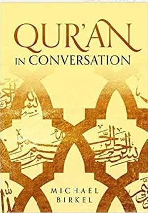 Qur'an In Conversation