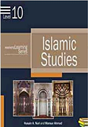 Weekend Learning Islamic Studies: Level 10