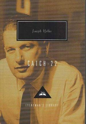 Catch -22