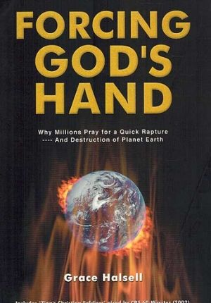 Forcing God's Hand
