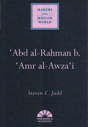 Abd al-Rahman b. 'Amr al-Awza'i